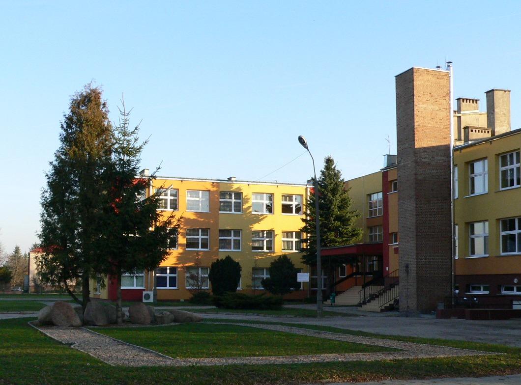 Szkoła2